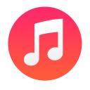 iTunes Duplicate Finder