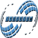 Cybercom SMS
