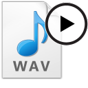 Slow Down Or Speed Up WAV File Software