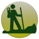 HikingMaps