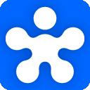 Revizto Issue Tracker