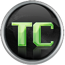 PnP TerrainCreator