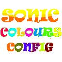 Sonic Colours Sonic Colours