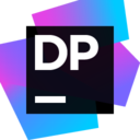 JetBrains dotPeek