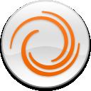 humyo SmartDrive