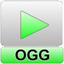 Free OGG Player