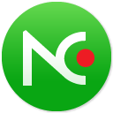 AdRem NetCrunch