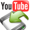 Youtube Downloader NG