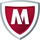 McAfee Virtual Technician