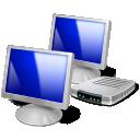 File Server Migrator
