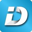 DYMO ID