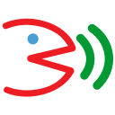 Speechtech TTS