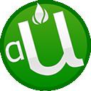 iTorrent