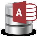 Climax Access export plugin