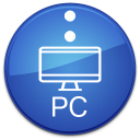 Remote Play PC