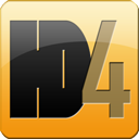 DVR-Studio HD