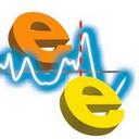 eemagine EEG