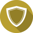 idoo AntiSpyware Pro