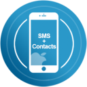 Vibosoft iPhone SMS+Contacts Recovery