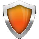 Computer Privacy Guard