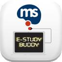 MindStretcher E-Study Buddy