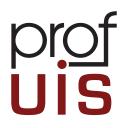 Prof-UIS-3205