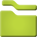 NB File Manager