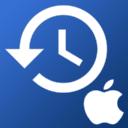 OSpeedy iOS Data Recovery