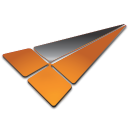 FormApps Designer