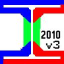 Albatross Section Designer 2015
