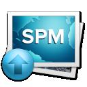 Auto Upload SPM