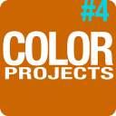 COLOR projects