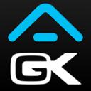 GK Amplification Pro