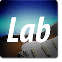 ZOOM Guitar Lab