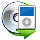 Aimersoft DVD to iPod Converter