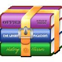 OSToto Archiver