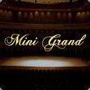 Mini Grand