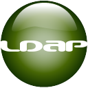 LDAPSoft Ldap Browser