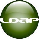 LDAPSoft Ldap Browser