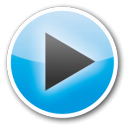 Video-Training »Photoshop Elements 13 – Das umfassende Training«