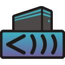BitVoicer Server