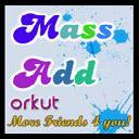 Mass Visitation