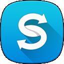 Smart Switch by Samsung