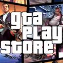 GTA VC Play Store