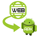 Website APK Builder Pro