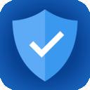Plumbytes Anti-Malware