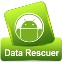 Amacsoft Android Data Rescuer