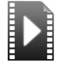 Movie2x DVD Ripper