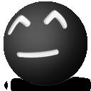 ImageSurfer