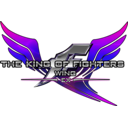 The King Of Fighters Wing EX v1